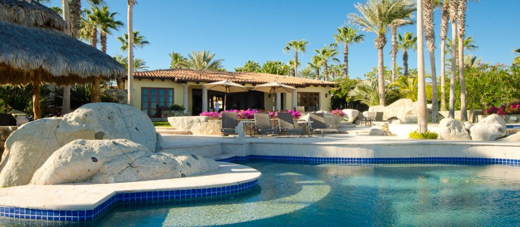 homes for sale cabo san lucas
